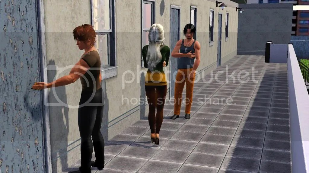 photo Screenshot-11.jpg