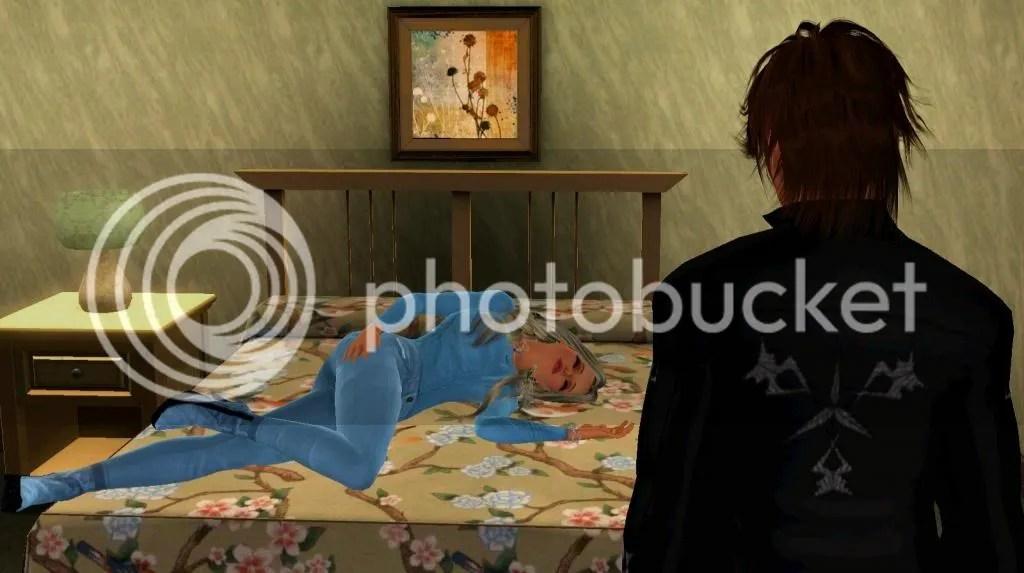 photo Screenshot-3327.jpg
