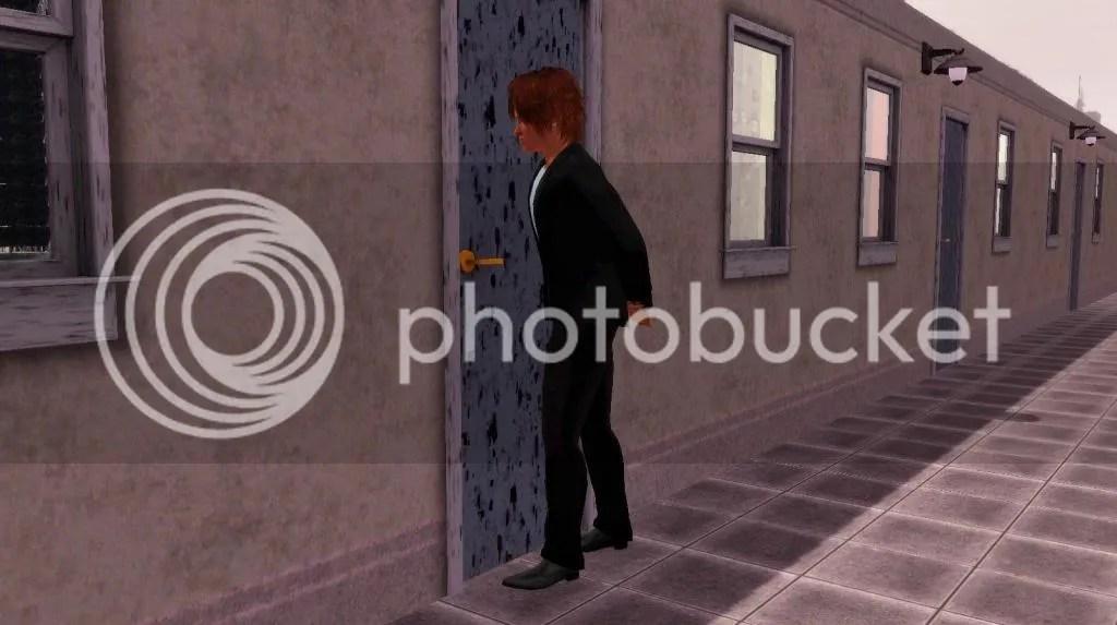 photo Screenshot-3334.jpg