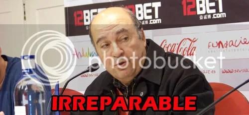 Agustín Rodríguez
