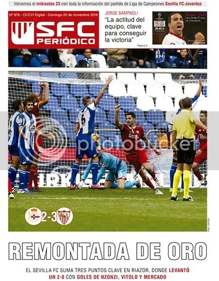 2016-11 (20) SFC Periódico Deportivo 2 Sevilla 3