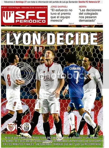 photo 2011-11 23 SFC Peridico Sevilla 1 Juventus 3