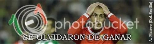 2012-01 (21) Verdolagas 1 Sevilla 1, Temporada 2011-12
