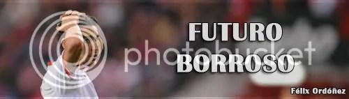 2012-03 (10) Sporting 1 Sevilla 0, Temporada 2011-12