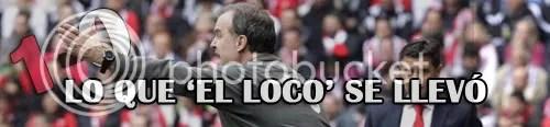 2012-04 (08) Athletic 1 Sevilla 0, Jornada 32