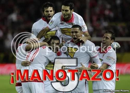 2012-11 (18) Sevilla 5 veti 1