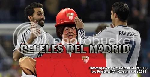 2013-02 (09) Madrid 4 Sevilla 1 photo 2013-0210PelelesdelMadrid_zps7e8ccab1.jpg