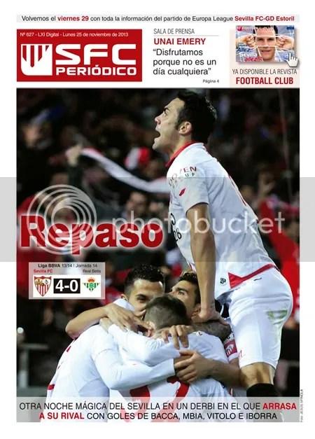 2013-11 (25) SFC Periódico Sevilla 4 veti 0