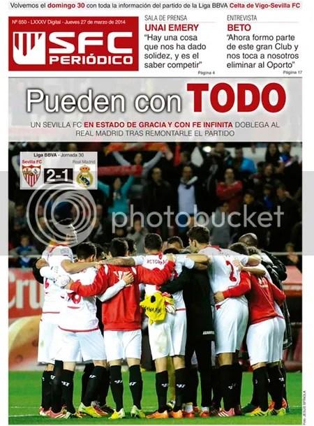 2014-03 (27) SFC Periódico Sevilla 2 Madrid 1