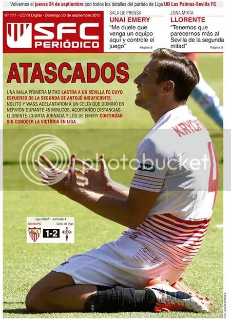 2015-09 (20) SFC Periódico Sevilla 1 Celta 2