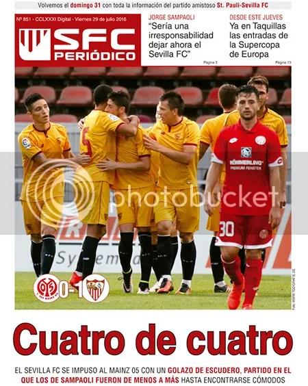 2016-07 (29) SFC Periódico Cuatro de cuatro