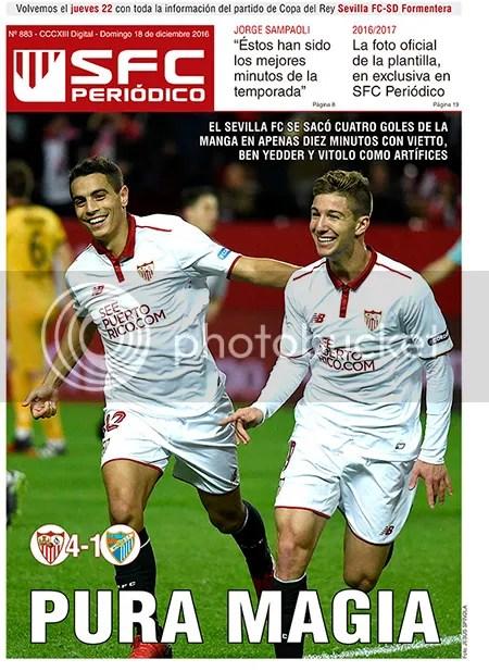 2016-12 (18) SFC Periódico Sevilla 4 Málaga 1