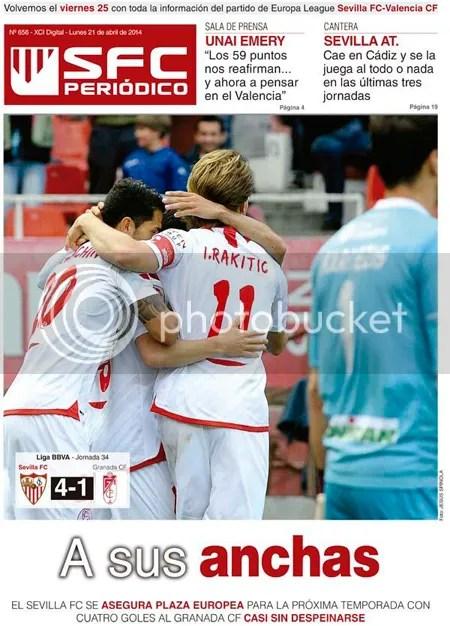 2014-04 (20) SFC Periódico Sevilla 4 Granada 0