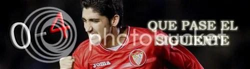 Copa del Rey 2010-11