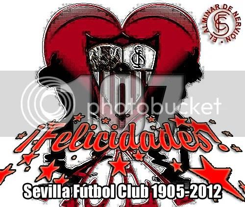 Felicidades SFC 2012 (107 a