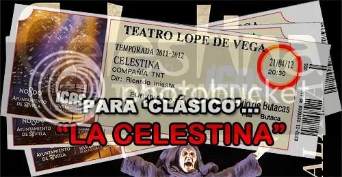 2012-04 (20) La Celestina, Teatro Lope de Vega