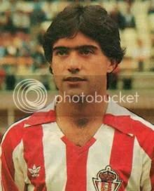 Marcelino 1987
