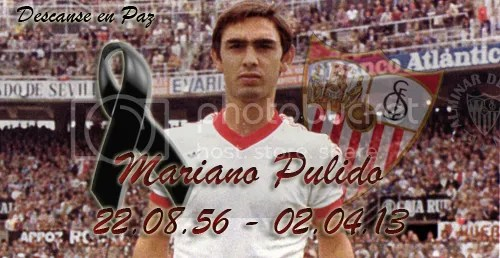 photo MarianoPulido500_zps3e07dc6f.jpg