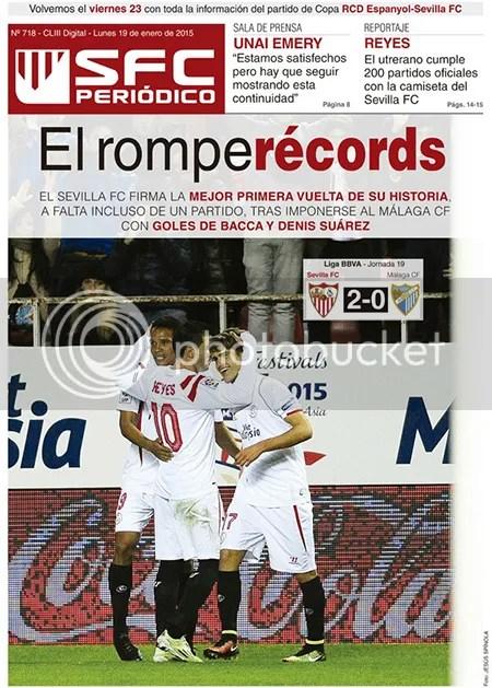 2015-01 (19) SFC Periódico Sevilla 2 Málaga 0