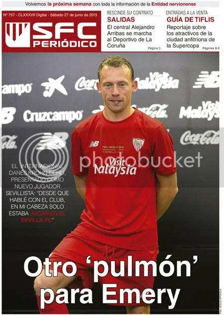 2015-06 (27) SFC Periódico Krohn-Dehli Otro 'pulmón' para Emery