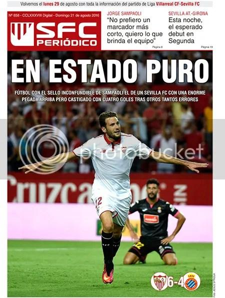 2016-08 (21) SFC Periódico Barcelona 6 Espanyol 4