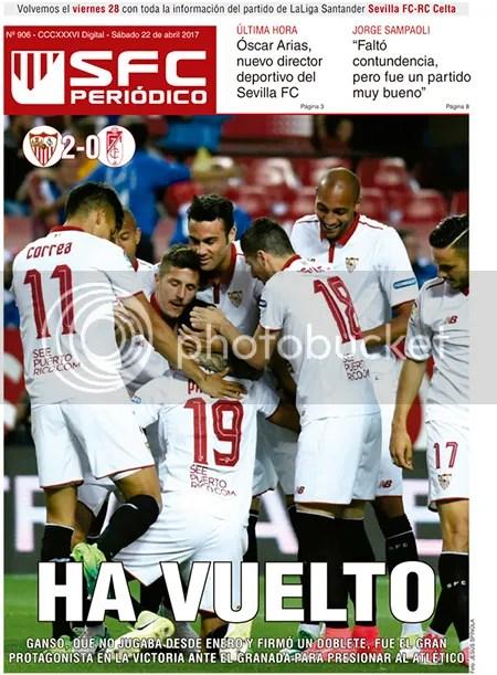 2017-04 (22) SFC Periódico Sevilla 2 Granada 0