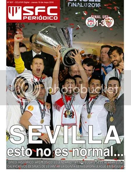 2016-05 (19) SFC Periódico Liverpool 1 Sevilla 3