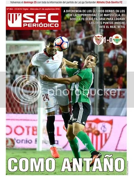 2016-09 (21) SFC Periódico Sevilla 1 Betis 0