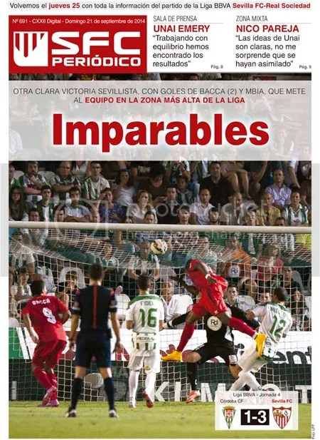 2014-09 (21) SFC Periódico Córdoba 1 Sevilla 3