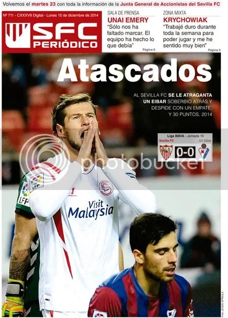 2014-12 (15) SFC Periódico Sevilla 0 Éibar 0