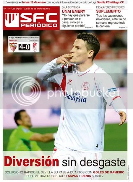 2015-01 (15) SFC Periódico Sevilla 4 Granada 0