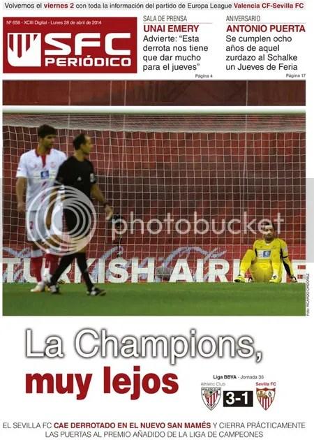 2014-04 (28) SFC Periódico Bilbao 3 Sevilla 1