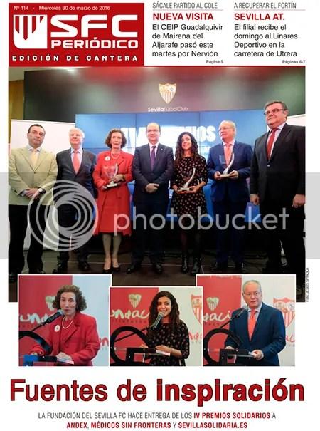 2016-03 (30) SFC Periódico Fuentes de Inspiración