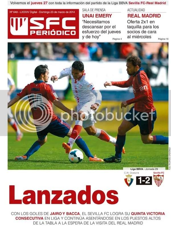 2014-03 (23) SFC Periódico Osasuna 1 Sevilla 2