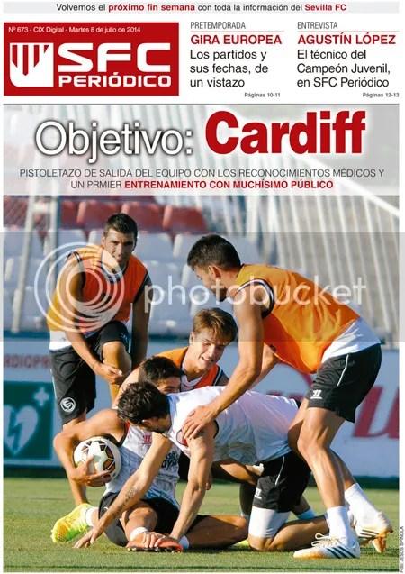 2014-07 (08) SFC Periódico Objetivo Cardiff