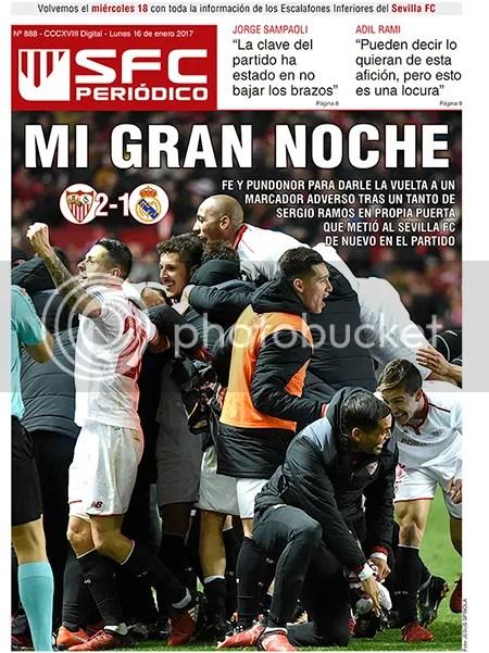 2017-01 (16) SFC Periódico Sevilla 2 Real Madrid 1