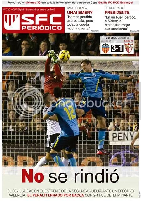 2015-01 (26) SFC Periódico Valencia 3 Sevilla 1