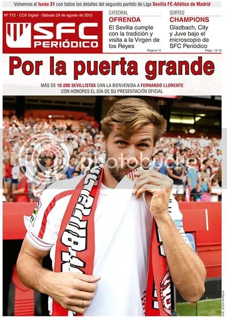 2015-08 (29) SFC Periódico Por la puerta grande