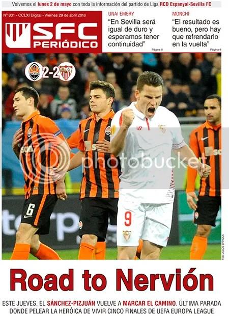 2016-04 (29) SFC Periódico Shakhtar 2 Sevilla 2