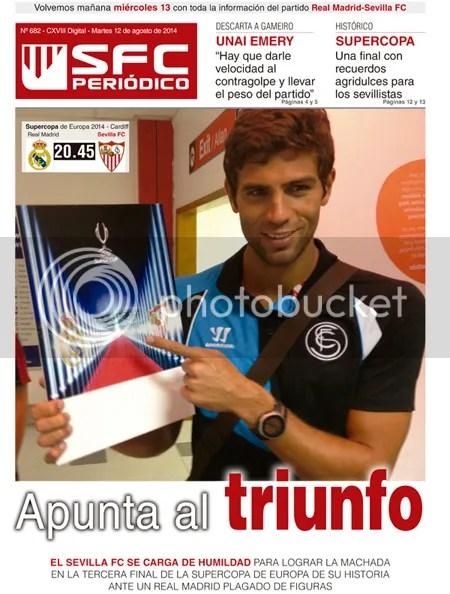 2014-08 (12) SFC Periódico Real Madrid Sevilla