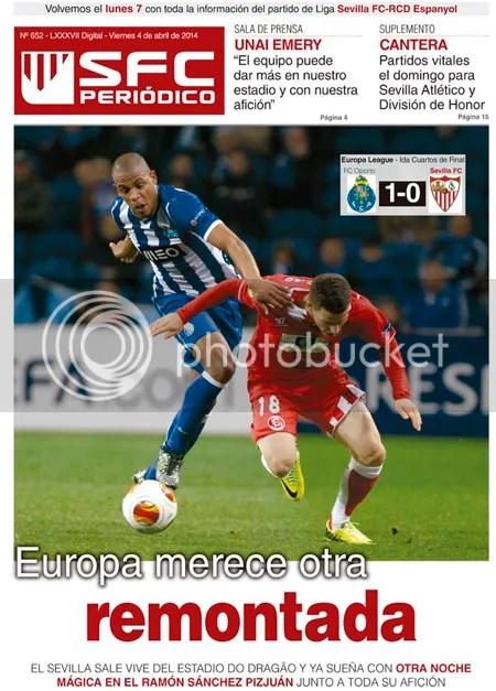 2014-04 (04) SFC Periódico Oporto 1 Sevilla 0