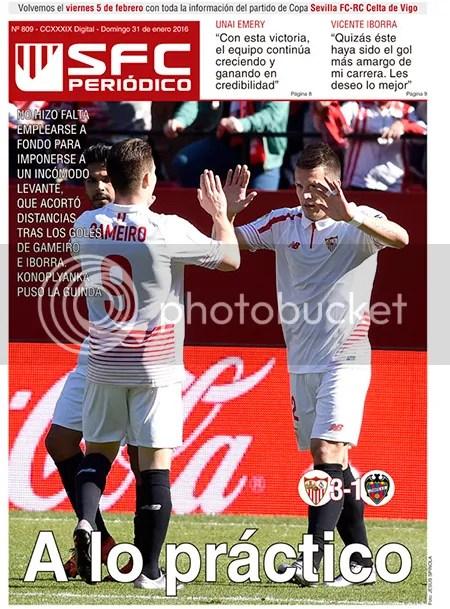 2016-01 (31) SFC Periódico Sevilla 3 Levante 1