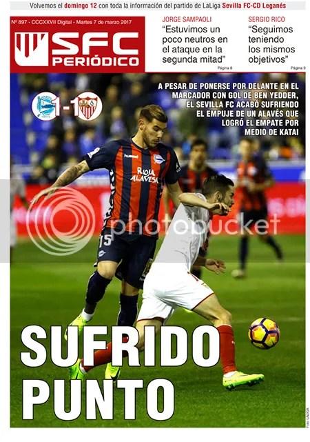 2017-03 (07) SFC Periódico Alavés 1 Sevilla 1
