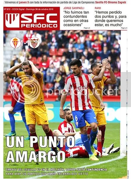 2016-10 (30) SFC Periódico Sporting 1 Sevilla 1