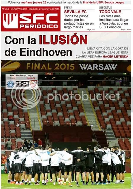 2015-05 (27) SFC Periódico Con la ILUSIÓN de Eindhoven