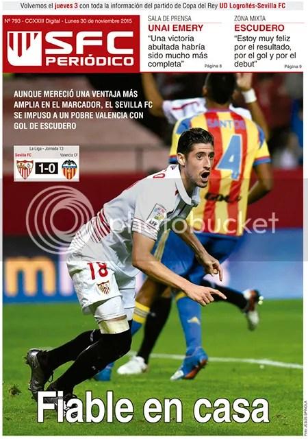 2015-11 (30) SFC Periódico Sevilla 1 Valencia 0