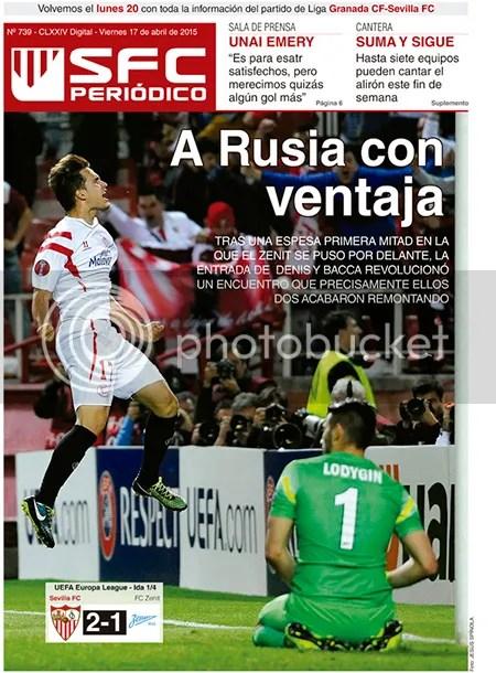 2915-04 (17) SFC Periódico Sevilla 2 Zenit 1