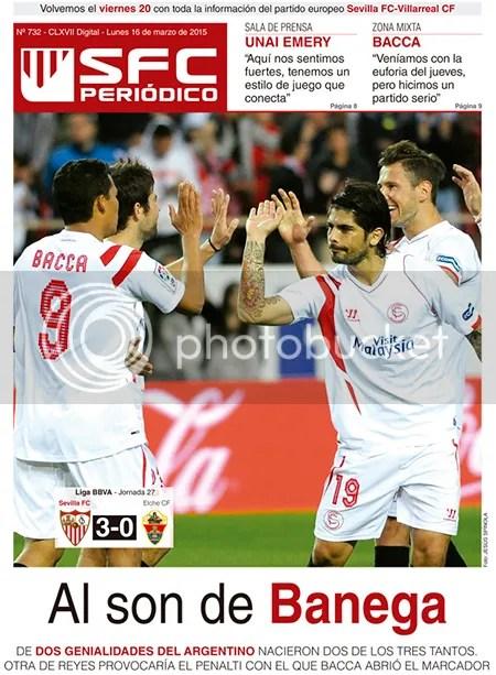 2015-03 (16) SFC Periódico Sevilla 3 Elche 0