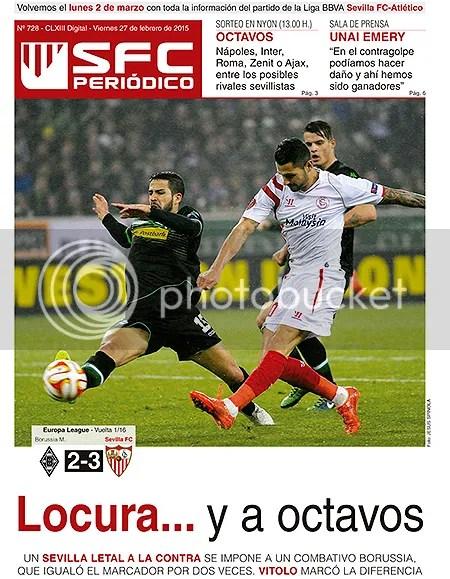 2015-02 (27) SFC Periódico Borussia M. 2 Sevilla 3