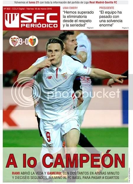 2016-03 (18) SFC Periódico Sevilla 3 FC Bassel 0